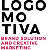 Logomotiva